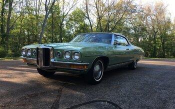 1970 Pontiac Bonneville for sale 100882656