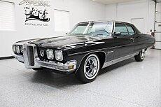 1970 Pontiac Bonneville for sale 101027259