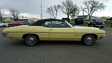 1970 Pontiac Catalina for sale 100750572