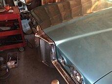1970 Pontiac Catalina for sale 100805216