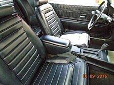1970 Pontiac Firebird for sale 100825712