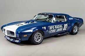 1970 Pontiac Firebird for sale 100853310