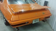 1970 Pontiac GTO for sale 101008938