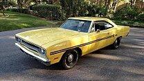 1970 Pontiac Tempest for sale 100753223