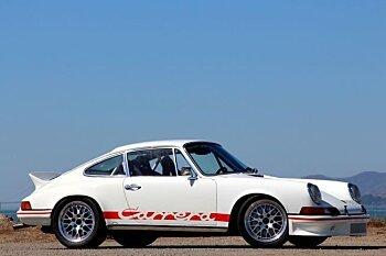 1970 Porsche 911 for sale 100727501