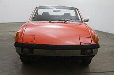 1970 Porsche 914 for sale 100724636
