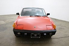 1970 Porsche 914 for sale 100762287
