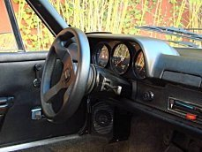 1970 Porsche 914 for sale 100805449