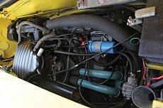 1970 Porsche 914 for sale 100857080
