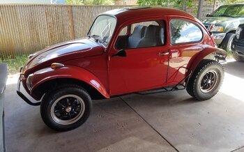 1970 Volkswagen Beetle for sale 100988957