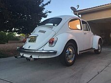 1970 Volkswagen Beetle for sale 100825056