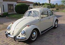 1970 Volkswagen Beetle for sale 100830647