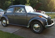 1970 Volkswagen Beetle for sale 100879284