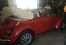 1970 Volkswagen Beetle for sale 100895270