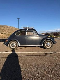 1970 Volkswagen Beetle for sale 100915767