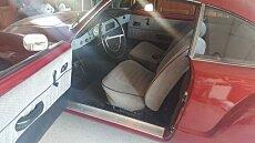 1970 Volkswagen Karmann-Ghia for sale 100825631