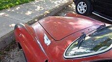 1970 Volkswagen Karmann-Ghia for sale 100837713