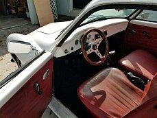 1970 Volkswagen Karmann-Ghia for sale 100855167
