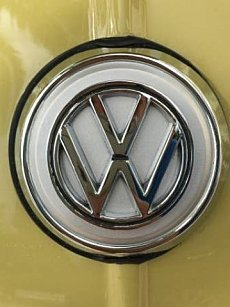 1970 Volkswagen Karmann-Ghia for sale 100893191