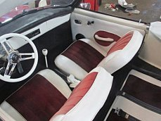 1970 Volkswagen Karmann-Ghia for sale 100956809