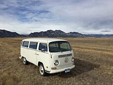 1970 Volkswagen Other Volkswagen Models for sale 100874319