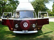 1970 Volkswagen Vans for sale 100907100