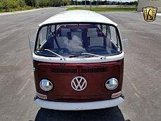 1970 Volkswagen Vans for sale 100970989