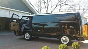 1970 Volkswagen Vans for sale 100985522