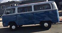 1970 Volkswagen Vans for sale 100969485