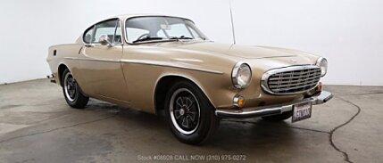1970 Volvo P1800 for sale 100916546
