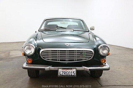 1970 Volvo P1800 for sale 101035665