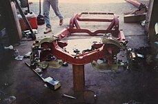 1970 chevrolet Corvette for sale 100979408