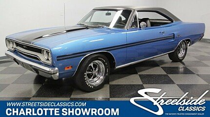 1970 plymouth GTX for sale 101031897