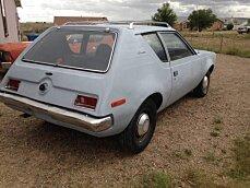 1971 AMC Gremlin for sale 100807165
