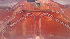 1971 AMC Javelin for sale 100807674