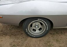 1971 AMC Javelin for sale 100868394