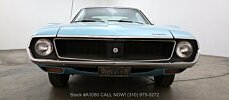 1971 AMC Javelin for sale 100869230