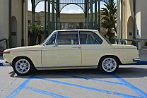 1971 BMW 2002 for sale 100841710
