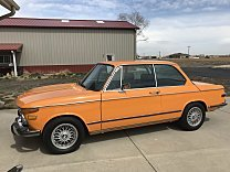 1971 BMW 2002 for sale 100974684