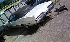 1971 Buick Centurion for sale 100800610