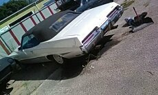1971 Buick Centurion for sale 100809232