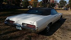 1971 Buick Centurion for sale 100831712