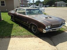 1971 Buick Gran Sport for sale 100868660