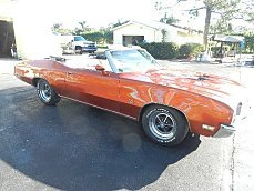 1971 Buick Gran Sport for sale 100957111
