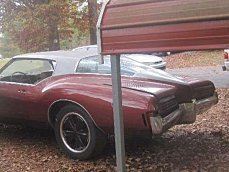 1971 Buick Riviera for sale 100824924