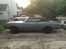 1971 Buick Skylark for sale 100800583