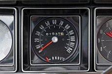 1971 Buick Skylark for sale 100800598