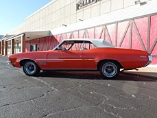 1971 Buick Skylark for sale 100840228