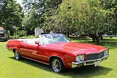 1971 Buick Skylark for sale 100840569