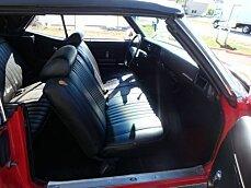 1971 Buick Skylark for sale 100892562